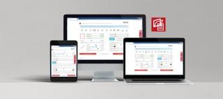 SIMON Kalkulator - Ihr Fenster- und Produktkalkulator