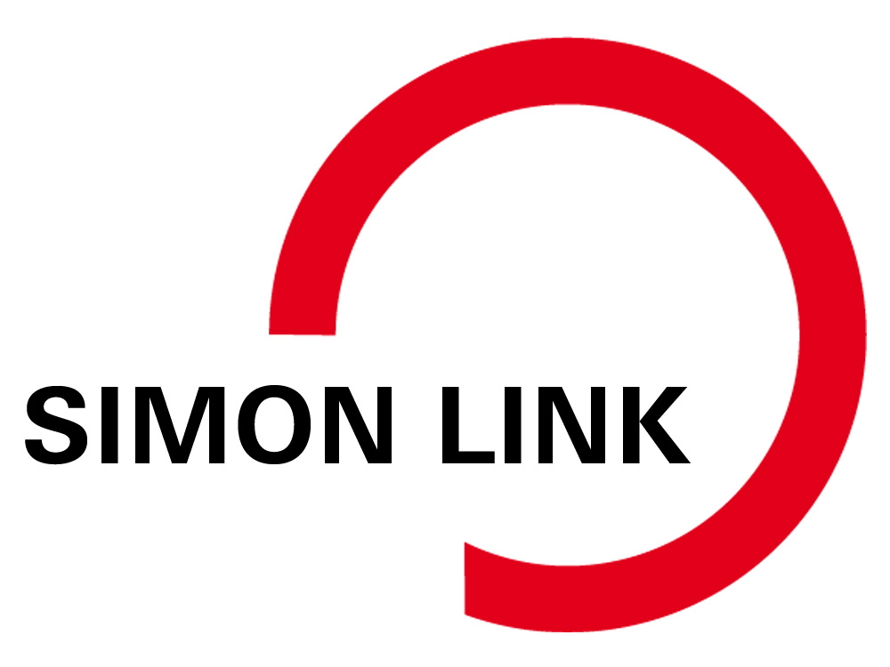 SimonLink Parametrier- und Diagnose-Software